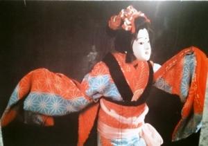 20150928_ohichi