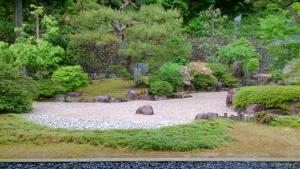 5_7新緑の庭