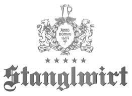 stanglewirt_3.jpg