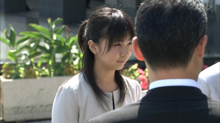 「皇室アルバム」佳子内親王
