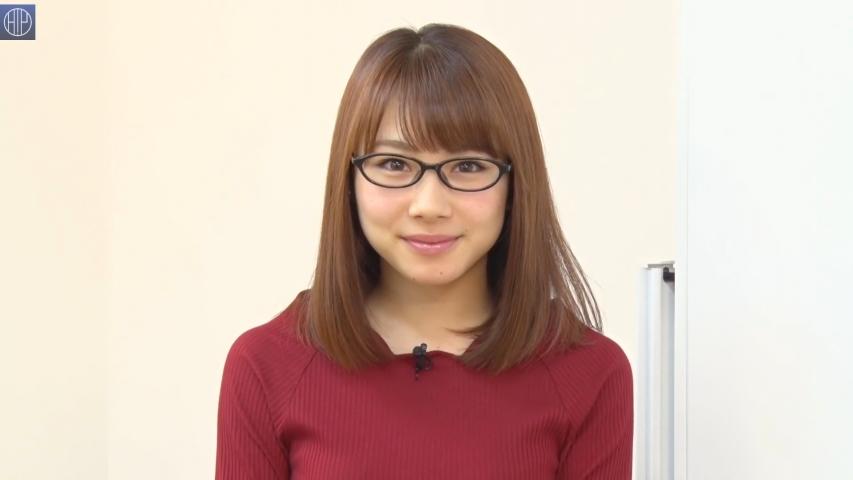 「ハロ!ステ#137」モーニング娘。'15 石田亜佑美