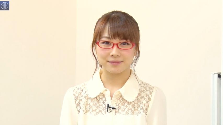 「ハロ!ステ#140」モーニング娘。'15 石田亜佑美