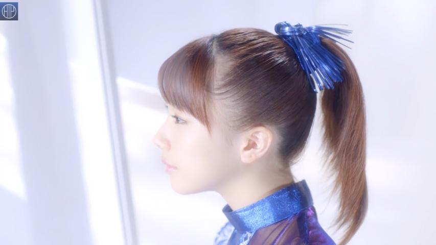 「ハロ!ステ#147」モーニング娘。'15 石田亜佑美