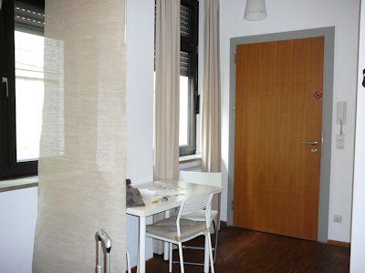 3-アパート2