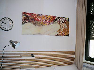 3-アパート3