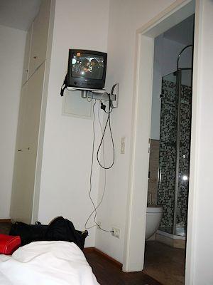 3-アパート1
