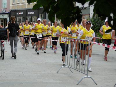 3-マラソン