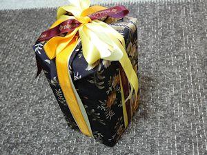 プレゼントリサイズ2