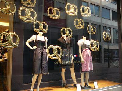 4-ミュンヘン民族衣装3