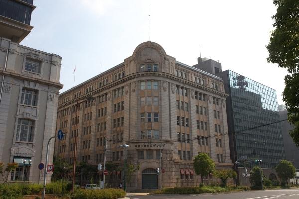 150810_081953商船三井ビルディング_1200