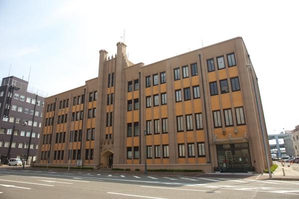 150810_092644旧神戸生糸検査所_1200