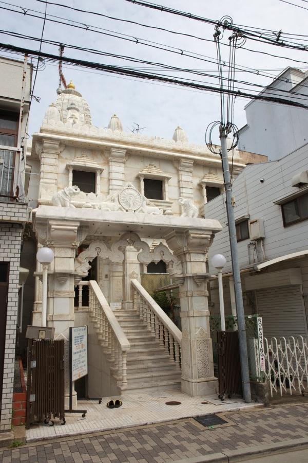 150811_094119ジャイナ教寺院_1200
