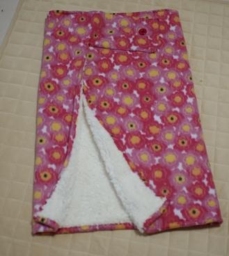 巻きスカート^¥-あs^¥d-^あsだsだs