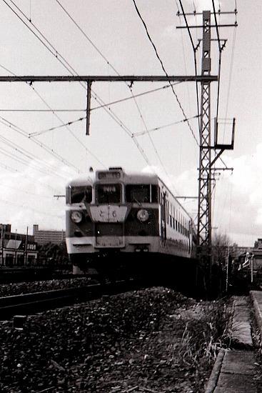 Bとも新大阪~三原