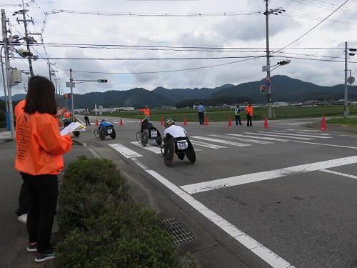 15_9_27_sasayama (8)(1)