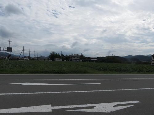 15_9_27_sasayama (9)(1)