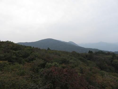 15_10_10_oeyama (55)(1)