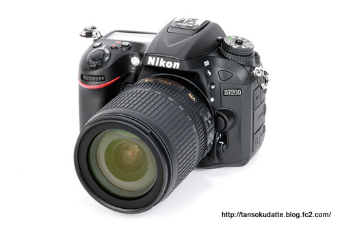Nikon-D7200.jpg