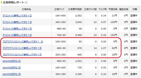 1118忍者サイト別