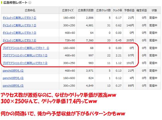 忍者2015-11-25サイト別