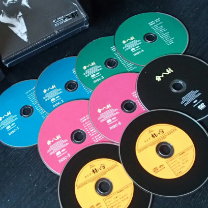 02_村八分_CD-BOX