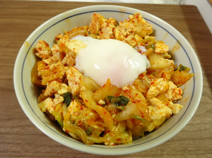 recipe647.jpg