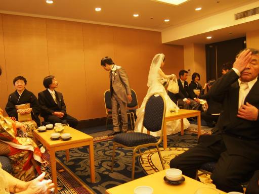 20150920・結婚式2-01