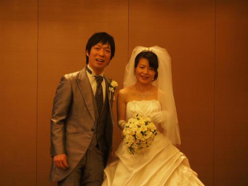 20150920・結婚式2-02