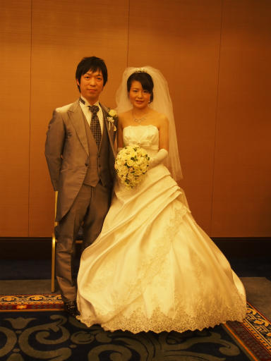 20150920・結婚式2-03
