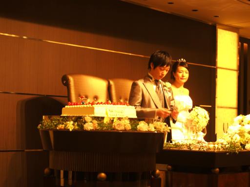 20150920・結婚式2-10