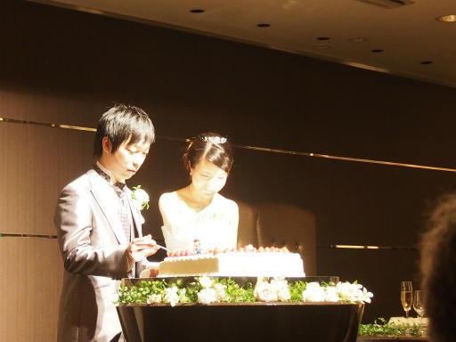 20150920・結婚式2-11