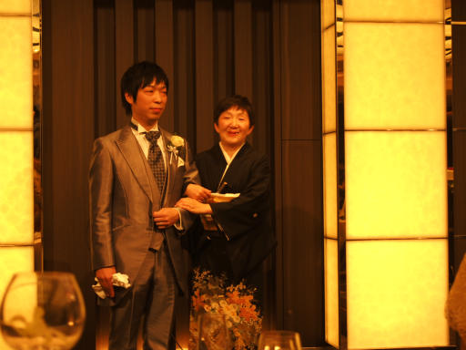 20150920・結婚式2-16
