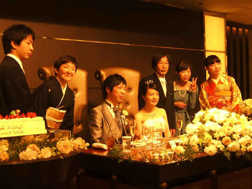 20150920・結婚式2-14