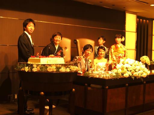 20150920・結婚式2-13