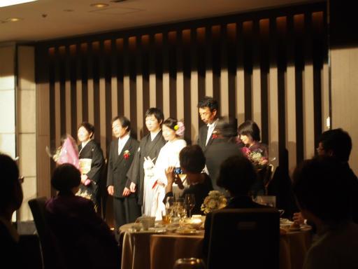 20150920・結婚式2-24