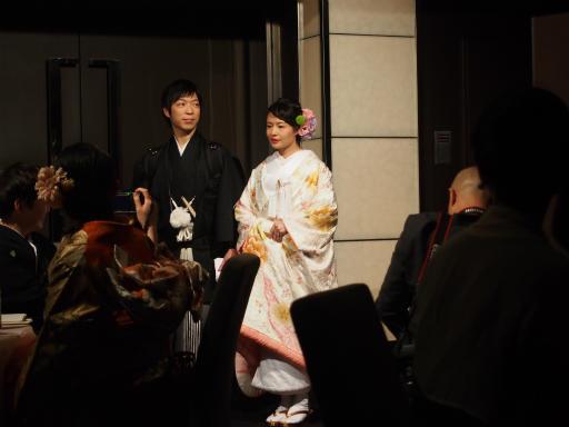 20150920・結婚式2-19