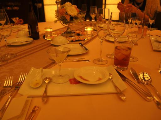20150920・結婚式ビミョー08