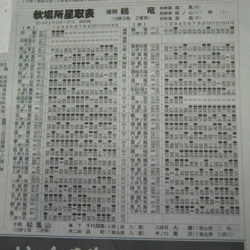 20150928・相撲01