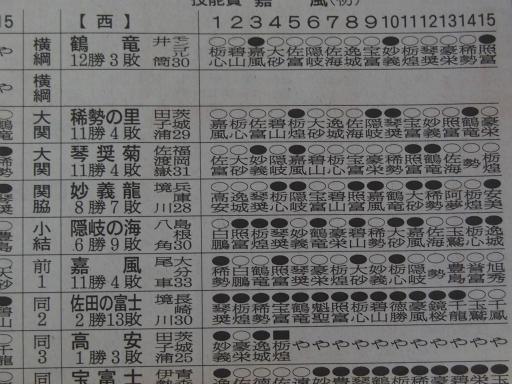 20150928・相撲07