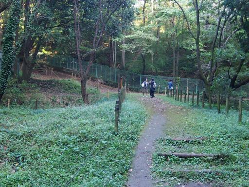 20151012・トトロ狭山湖2-06