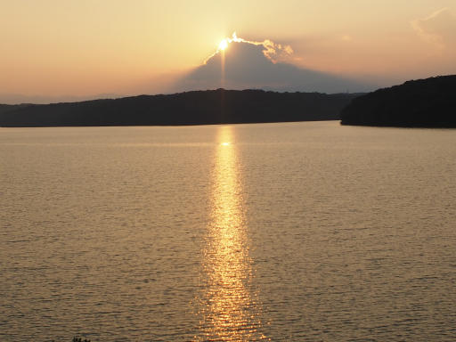 20151012・トトロ狭山湖2-24