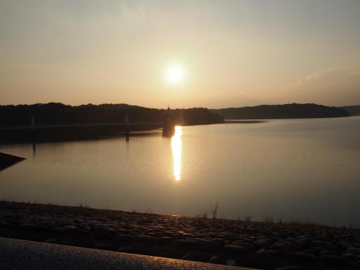 20151012・トトロ狭山湖2-19
