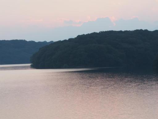 20151012・トトロ狭山湖3-05