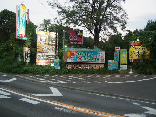20151012・トトロ狭山湖3-09