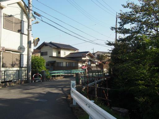20151018・菩提樹散歩09
