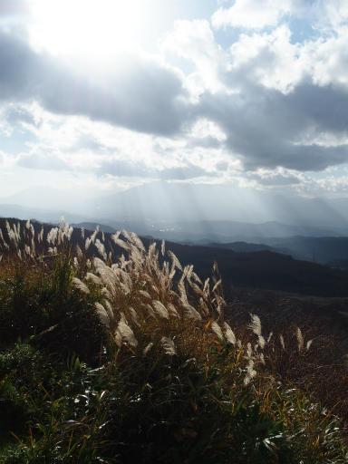 20151025・松之山夕景03