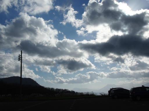 20151025・松之山夕景02