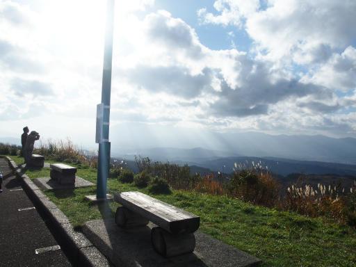 20151025・松之山4-03