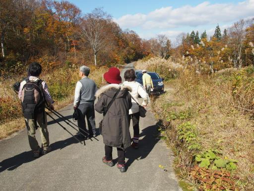 20151025・松之山6-12