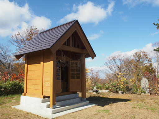 20151025・松之山6-13